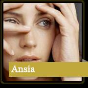 Ansia – Attacchi di panico