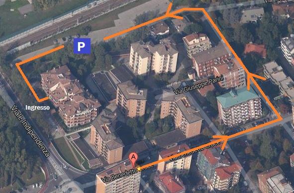 mappa_studio_trezzano