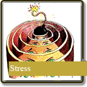 Stress: cause e conseguenze