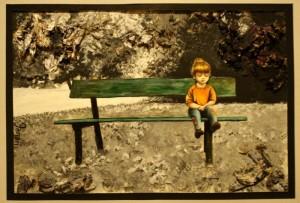 Paura di essere abbandonati – Psicologa Milano