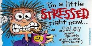 Come ridurre lo stress: 8 semplici consigli – Psicologa Milano