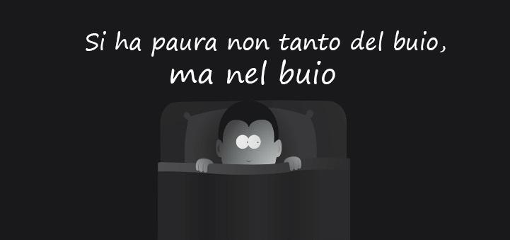 paura_del_buio