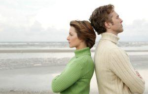 Terapia di coppia: quando la crisi è profonda?