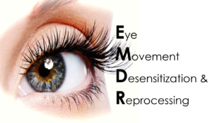 EMDR e Terapia sensomotoria, le vie per superare i traumi