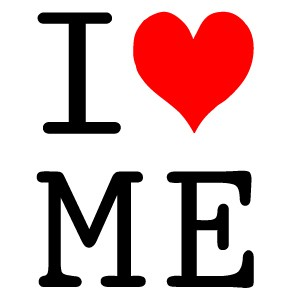 Test sull'autostima: cosa significa avere fiducia in se stessi?