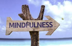 Esercizi di Mindfulness: come essere consapevoli nel momento presente